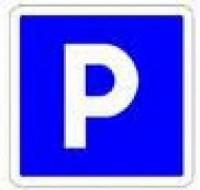 Parkings à Mestre