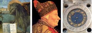 Les pass Venise : Museum pass et Chorus pass