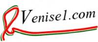 Guide de Venise pour un nouveau tourisme à Venise