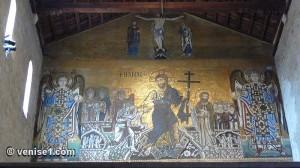 Torcello_Santa-Maria-Assunta_1