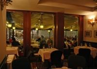 Restaurants gastronomiques à Venise