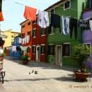 Un enfant à Venise et d'autres idées de visites