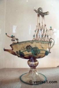 murano-bateau-verre