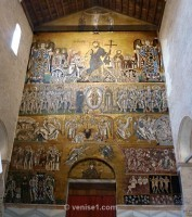 torcello_3_mosaique