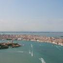Aéroport de Venise Marco Polo
