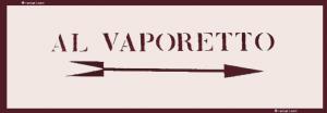 venise vaporetto questions réponses vaporetto
