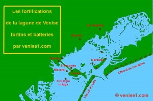 venise-fortifications