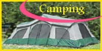 Camping Venise