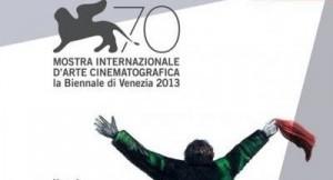 70e Mostra de Venise 2013