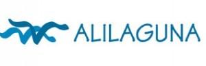 Questions sur Alilaguna