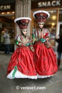 carnaval-2014_couple-161