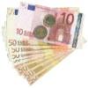tarif vaporetto des billets de vaporetto à venise
