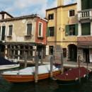 Maison Lisette à Murano