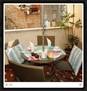 Annonces de location à Venise
