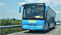 Transport ATVO