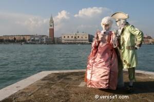carnaval de Venise programme dates et de plus vidéos du carnaval de Venise