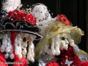 carnaval-visages-2