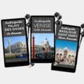 Audioguide Venise