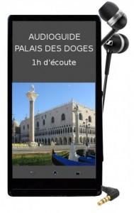 audioguide-palais-des-doges