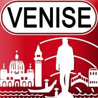 Application de géolocalisation des édifices de Venise