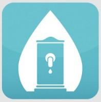 Applications Venise Fontaines d'eau potable