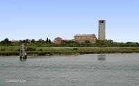 Mosaïques de Torcello