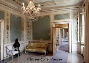 8-Stanza-da-studio-dellImperatrice-Museo-Correr-Venezia