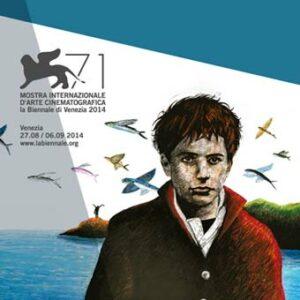 mostra-2014-logo