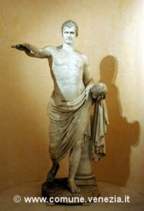 napoleon-banti-musee-correr