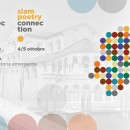 Arts' Connection 2014 à Murano