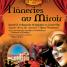 Le carnaval vénitien de Martigues