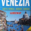 Nouveau plan de Venise l'achat malin