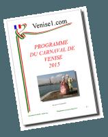 carnaval-de-venise-2015