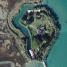 9 petits millions d'euros pour acheter l'île de Crevan