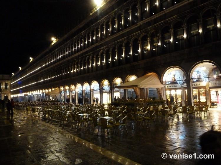 visite guidée de Venise réservation de visite guidée de Venise