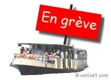 greve-vaporetto-222x160