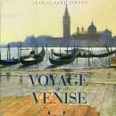 Deux livres sur Venise pour vos cadeaux de Noël