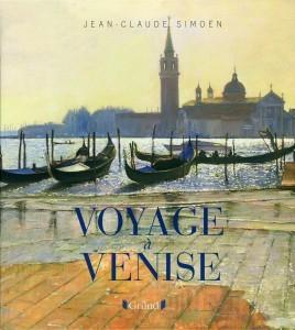 voyage_a_venise