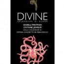 Exposition Divine, splendeurs de scène