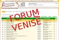 Forum Venise
