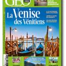 GEO Venise des vénitiens