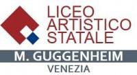 Liceo Statale Artistico M. Guggenheim di Venezia