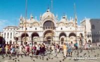 Que voir à Venise en 1 jour