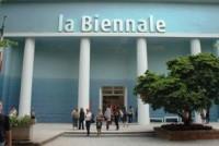 biennale-2p