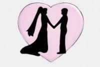 mariage à Venise se marier à Venise