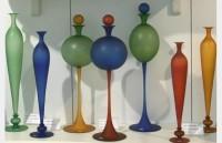 verre de Murano verrier de Murano verrerie de Murano