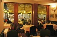 restaurants-2p