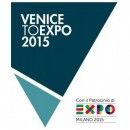 Venice to Expo 2015