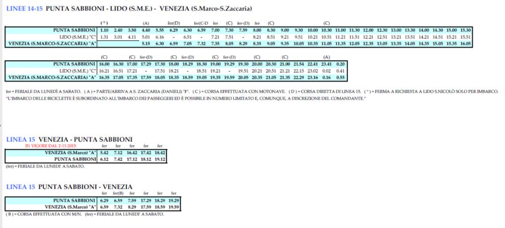 vaporetto-venise-ligne-15