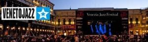 Venezia Jazz Festival 2015